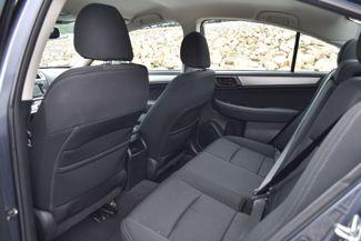 2015 Subaru Legacy 2.5i Naugatuck, Connecticut 9