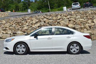 2015 Subaru Legacy 2.5i Naugatuck, Connecticut 1