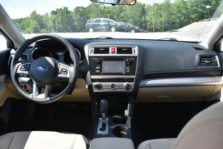 2015 Subaru Legacy 2.5i Naugatuck, Connecticut 15