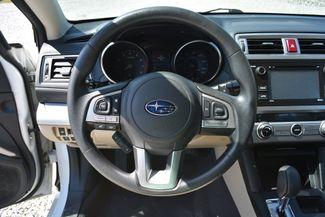 2015 Subaru Legacy 2.5i Naugatuck, Connecticut 19