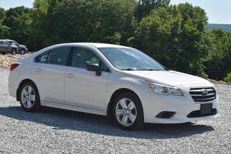 2015 Subaru Legacy 2.5i Naugatuck, Connecticut 5