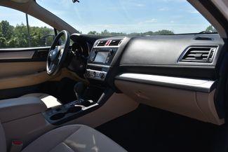 2015 Subaru Legacy 2.5i Naugatuck, Connecticut 7