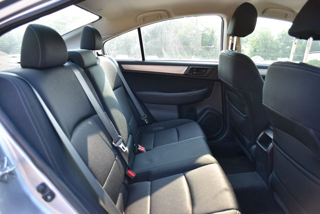 2015 Subaru Legacy 2.5i Naugatuck, Connecticut 13