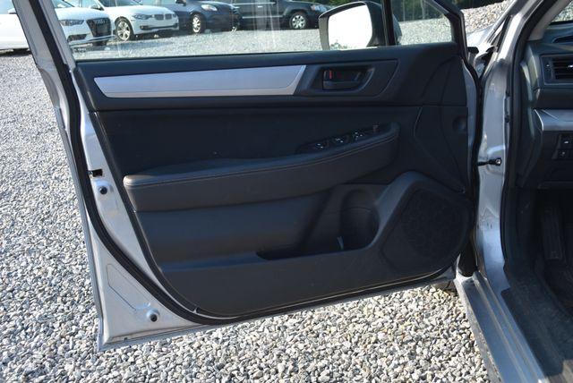 2015 Subaru Legacy 2.5i Naugatuck, Connecticut 18