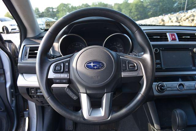 2015 Subaru Legacy 2.5i Naugatuck, Connecticut 20