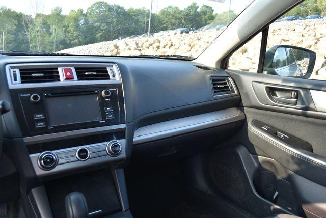 2015 Subaru Legacy 2.5i Naugatuck, Connecticut 21