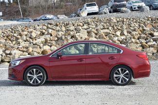 2015 Subaru Legacy 2.5i Limited Naugatuck, Connecticut 1