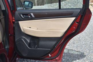2015 Subaru Legacy 2.5i Limited Naugatuck, Connecticut 11