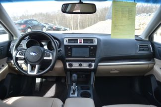 2015 Subaru Legacy 2.5i Limited Naugatuck, Connecticut 16