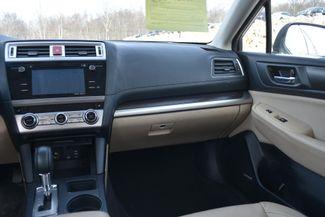 2015 Subaru Legacy 2.5i Limited Naugatuck, Connecticut 17