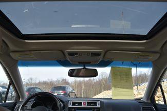 2015 Subaru Legacy 2.5i Limited Naugatuck, Connecticut 18