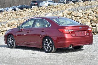 2015 Subaru Legacy 2.5i Limited Naugatuck, Connecticut 2