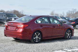 2015 Subaru Legacy 2.5i Limited Naugatuck, Connecticut 4