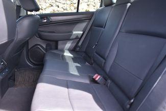 2015 Subaru Legacy 2.5i Limited Naugatuck, Connecticut 14