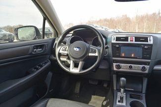 2015 Subaru Legacy 2.5i Limited Naugatuck, Connecticut 15