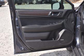 2015 Subaru Legacy 2.5i Limited Naugatuck, Connecticut 19