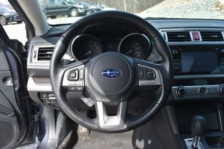 2015 Subaru Legacy 2.5i Limited Naugatuck, Connecticut 21