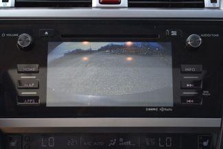 2015 Subaru Legacy 2.5i Limited Naugatuck, Connecticut 23