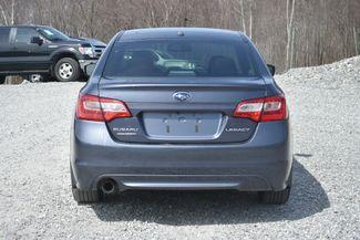 2015 Subaru Legacy 2.5i Limited Naugatuck, Connecticut 3