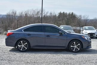 2015 Subaru Legacy 2.5i Limited Naugatuck, Connecticut 5