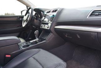 2015 Subaru Legacy 2.5i Limited Naugatuck, Connecticut 8