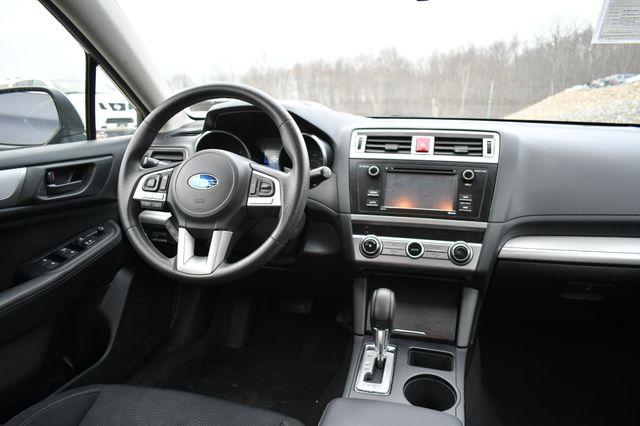 2015 Subaru Legacy 2.5i Naugatuck, Connecticut 10