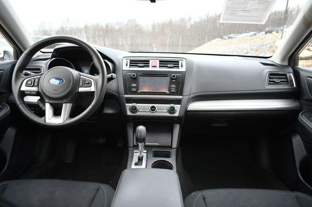 2015 Subaru Legacy 2.5i Naugatuck, Connecticut 11