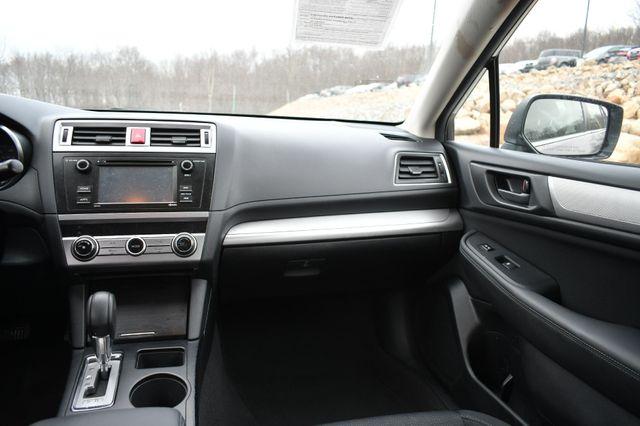 2015 Subaru Legacy 2.5i Naugatuck, Connecticut 12