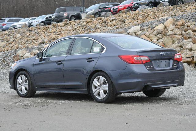2015 Subaru Legacy 2.5i Naugatuck, Connecticut 2