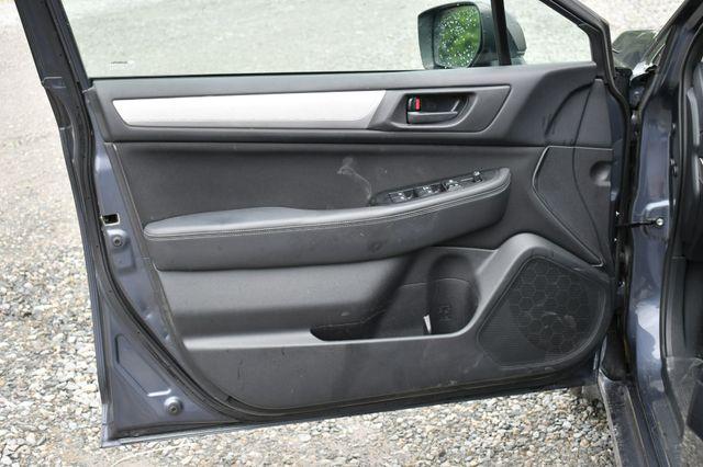 2015 Subaru Legacy 2.5i Naugatuck, Connecticut 14