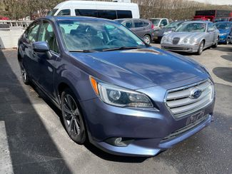 2015 Subaru Legacy 3.6R Limited in New Rochelle, NY 10801