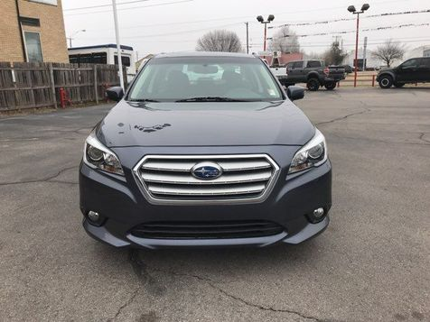 2015 Subaru Legacy Limited AWD | Oklahoma City, OK | Norris Auto Sales (NW 39th) in Oklahoma City, OK