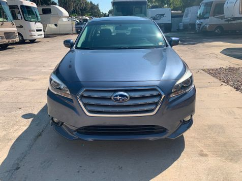 2015 Subaru Legacy 2.5i Limited in Palmetto, FL