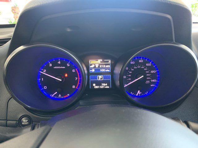 2015 Subaru Legacy Premium in Rome, GA 30165