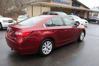 2015 Subaru Legacy 25i Premium  city PA  Carmix Auto Sales  in Shavertown, PA