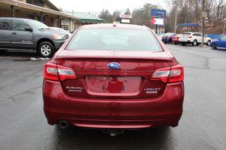 2015 Subaru Legacy 25i Premium  city PA  Carmix Auto Sales  in Shavertown, PA