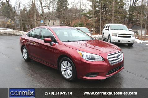 2015 Subaru Legacy 2.5i Premium in Shavertown