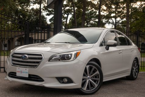 2015 Subaru Legacy 2.5i Limited in , Texas