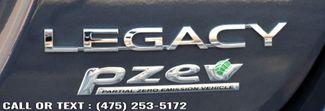 2015 Subaru Legacy 2.5i Limited Waterbury, Connecticut 13