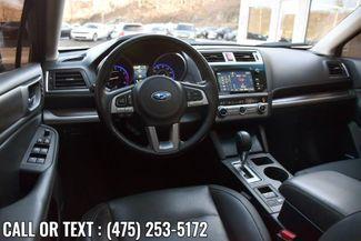 2015 Subaru Legacy 2.5i Limited Waterbury, Connecticut 14
