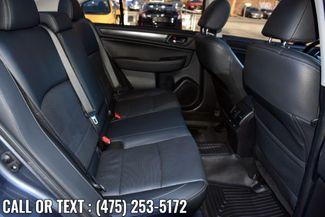2015 Subaru Legacy 2.5i Limited Waterbury, Connecticut 19
