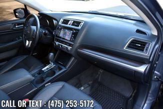 2015 Subaru Legacy 2.5i Limited Waterbury, Connecticut 21