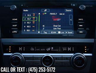 2015 Subaru Legacy 2.5i Limited Waterbury, Connecticut 33