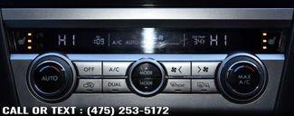 2015 Subaru Legacy 2.5i Limited Waterbury, Connecticut 38