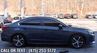 2015 Subaru Legacy 2.5i Limited Waterbury, Connecticut 5