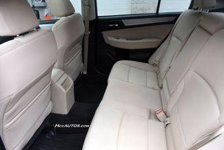 2015 Subaru Legacy 2.5i Premium Waterbury, Connecticut 15