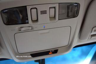 2015 Subaru Legacy 2.5i Premium Waterbury, Connecticut 31