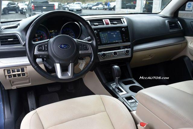 2015 Subaru Legacy 2.5i Premium Waterbury, Connecticut 13