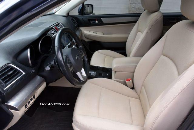 2015 Subaru Legacy 2.5i Premium Waterbury, Connecticut 14
