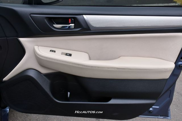 2015 Subaru Legacy 2.5i Premium Waterbury, Connecticut 18